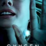 [Movie] Oxygen (2021) |Mp4 Download