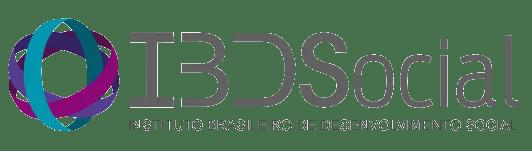 IBDSocial
