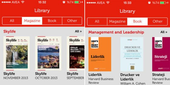turkish-airlines-sky-library