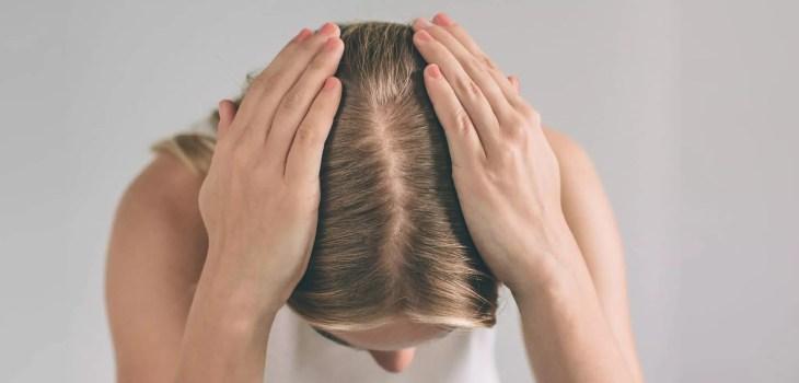 Indigo-Hair-Dye-Side-Effects