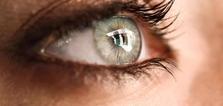 how do eyelashes hurt - ibeautyguide