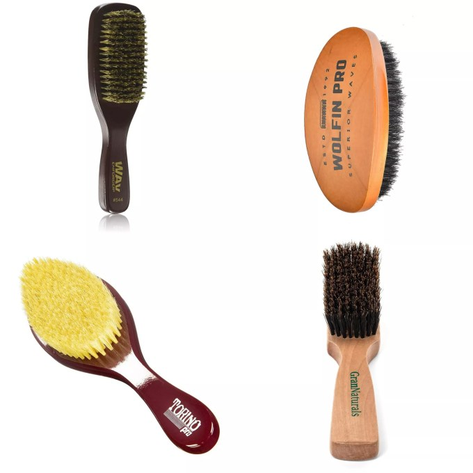 best wave brush buying guide 2020
