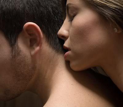 Hay tratamiento para la pareja que tiene alergia a sus fluidos, conveniente anotarlo antes que impida la concepción.