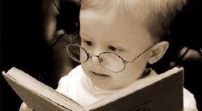 7- Derecho a indagar en los libros