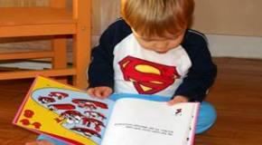 17- Derecho libros artesanales