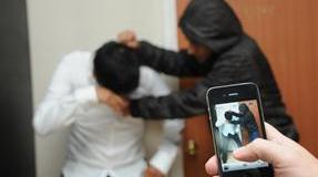 Bullying: el mal que afecta a la sociedad