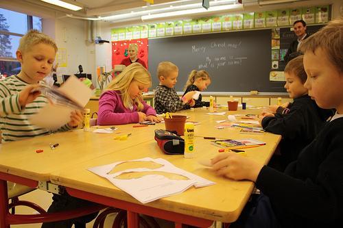 el-mejor-sistema-educativo-del-mundo-finlandi-L-2