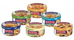 Come Ensaladas Bol de Isabel allá donde estés