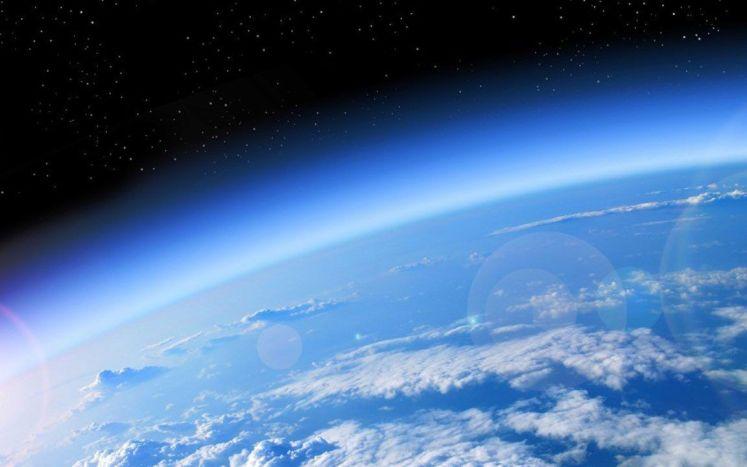 نتيجة بحث الصور عن الغلاف الجوي