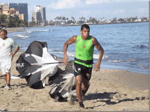 danz-entrenamiento-trabajos-playa