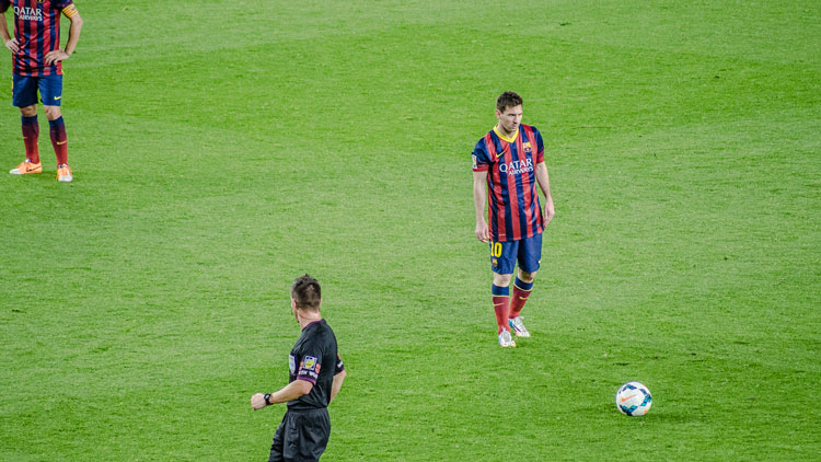 Leo_Messi_v_Almeria_020314