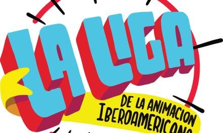 La Liga de Animación lanza convocatoria especial