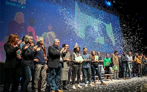 Cortos de Argentina, Brasil y España ganan en Clermond Ferrand