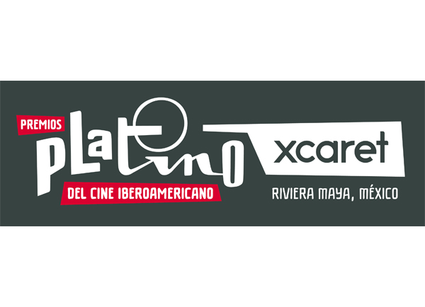Premios Platino Xcaret crean plataforma para industria