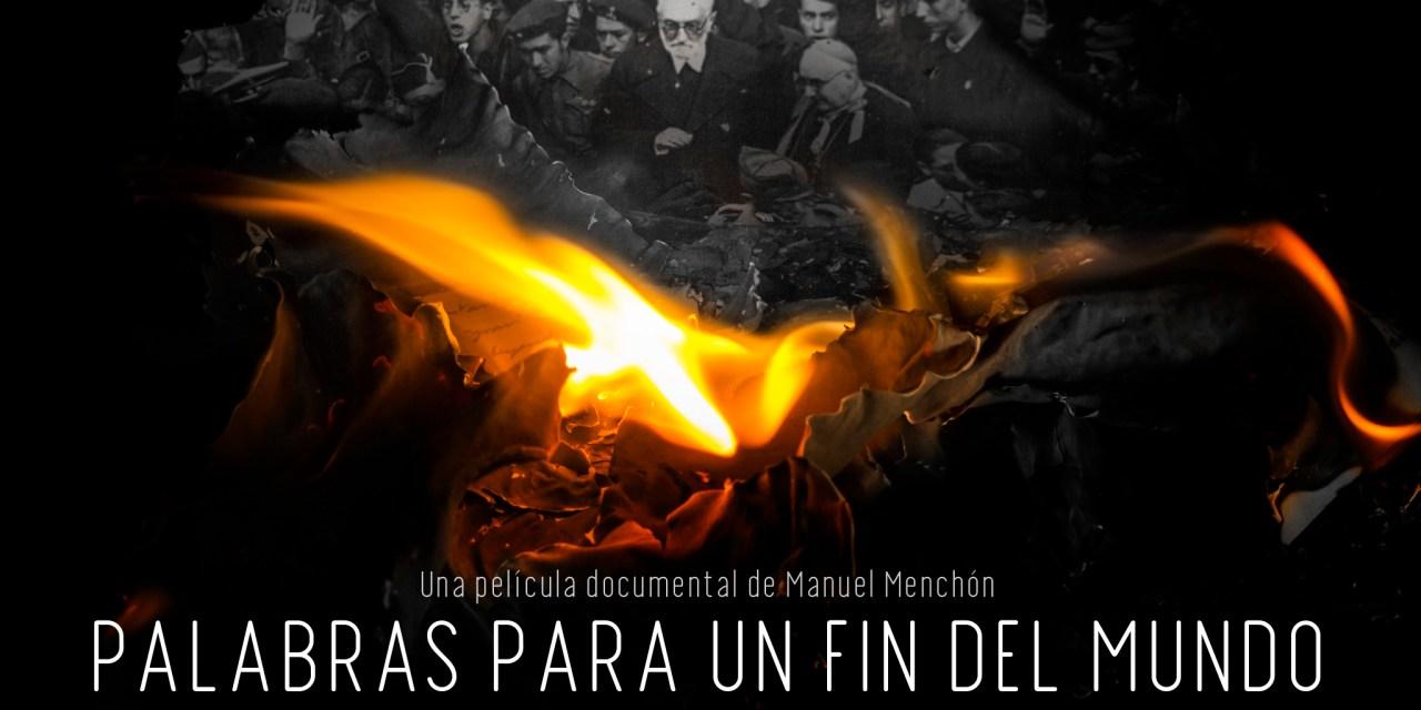 """Inicia producción de documental """"inédito"""" sobre Unamuno"""