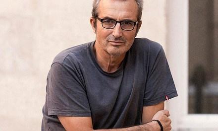 Academia de cine de España alerta sobre impacto de coronavirus