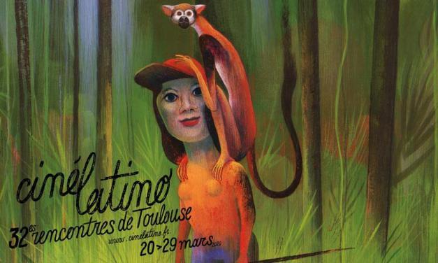 Coronavirus: Cancela festival «Cinélatino» de Toulouse