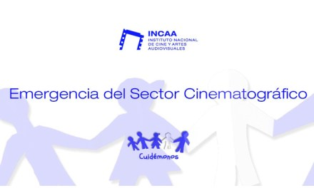 Argentina: El INCAA declarará la emergencia en sector cinematográfico