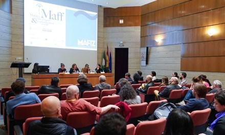 Festival de Málaga celebrará «online» su sección de industria