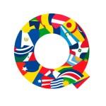 Los Premios Quirino presentan su 4ª edición