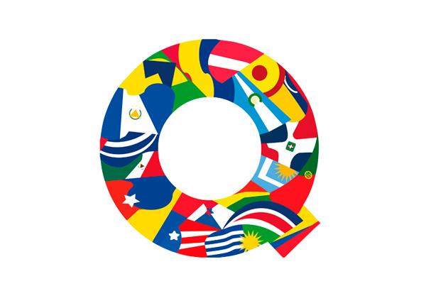El 25 de mayo inicia el mes Quirino de la Animación Iberoamericana