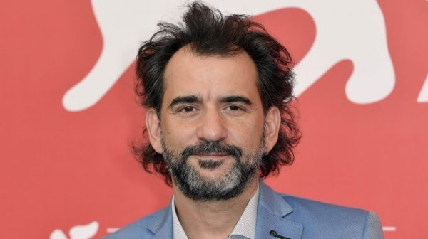 Pablo Trapero prepara dos series
