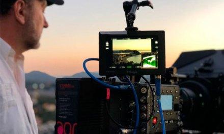 España: Anuncian ayuda financiera público-privada para sector audiovisual