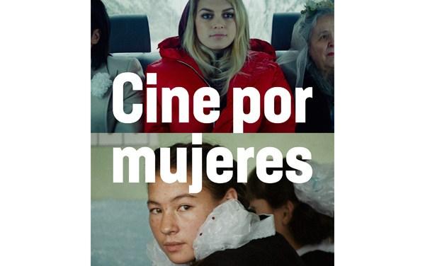 España: Festival de Cine por Mujeres se pospone a noviembre