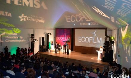 México: Décimo Festival de Cortos Ambientales «EcoFilm» se aplaza a 2021