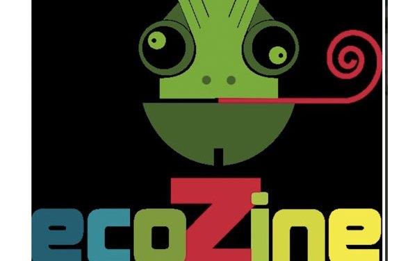 Festival Ecozine se pospone y comparte cortos de ediciones anteriores