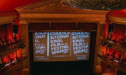 Covid-19: Festival de Huesca homenajea a los «héroes cotidianos»