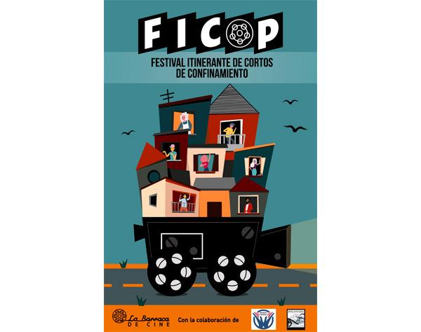 Crean festival de cortos hechos por habitantes de pequeños municipios