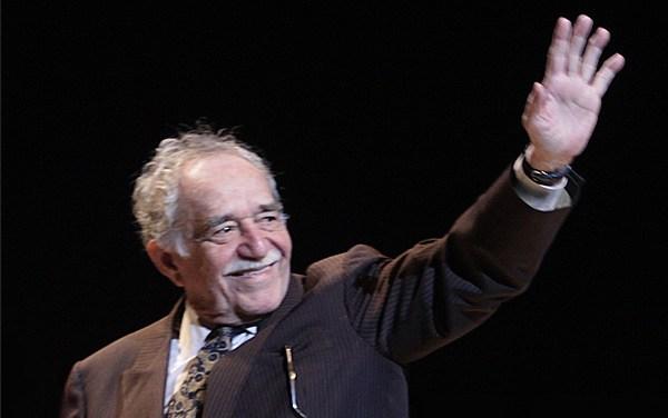 Publican lista de películas favoritas de García Márquez