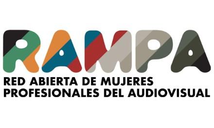 España: Crean Red Abierta de Mujeres Profesionales del Audiovisual (RAMPA)