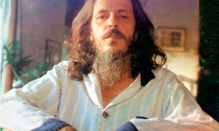 México: Fallece el director Gabriel Retes a los 73 años