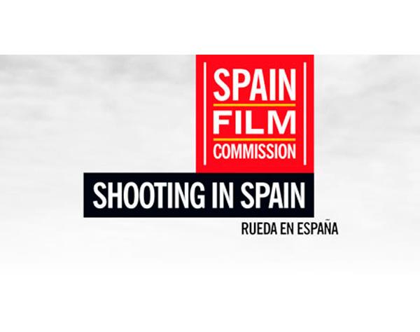 Sector presenta protocolo para reiniciar rodajes en España