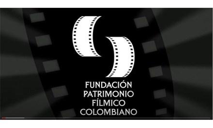 """Patrimonio Fílmico Colombiano exhibirá """"online"""" cine silente latinoamericano"""