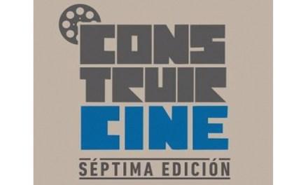 """Argentina: Inicia 7ª edición """"on line"""" de """"Construir Cine"""""""