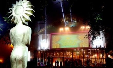 Brasil: Confirman 48ª edición del Festival de Cine de Gramado