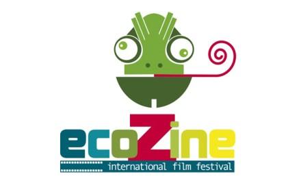 Ecozine celebrará su 13ª edición de manera virtual