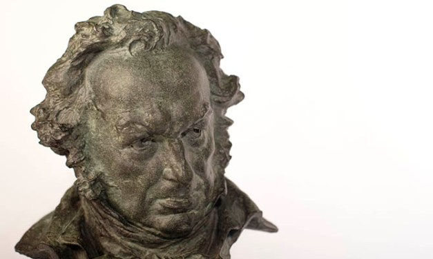 Academia española anuncia bases de Premios Goya 2021