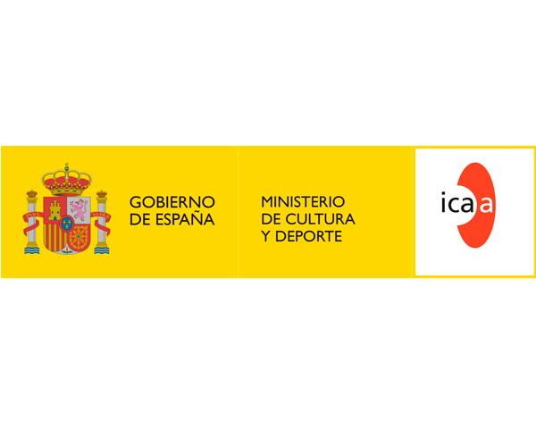 España abre candidaturas a Premio Nacional de Cinematografía