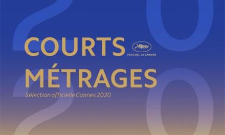 Cannes selecciona corto colombiano a Palma de Oro