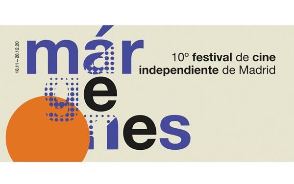 Festival Márgenes abre inscripciones para su X edición