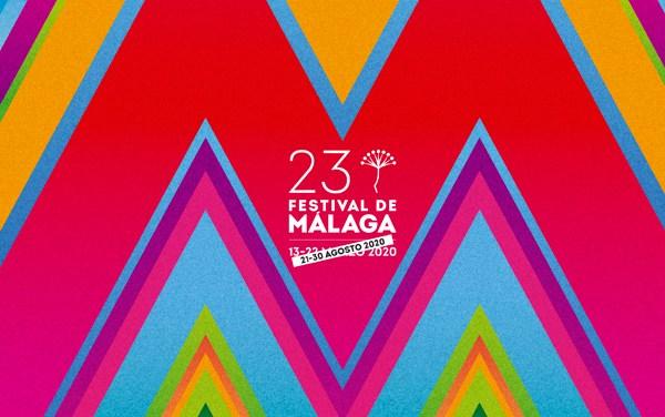 Festival de Málaga anunciará su programación el 7 de agosto