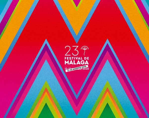 """Festival de Málaga añade """"Los europeos"""" y """"Black beach"""" a competición"""