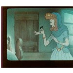 Filmoteca recupera primer largo español en color de dibujos animados