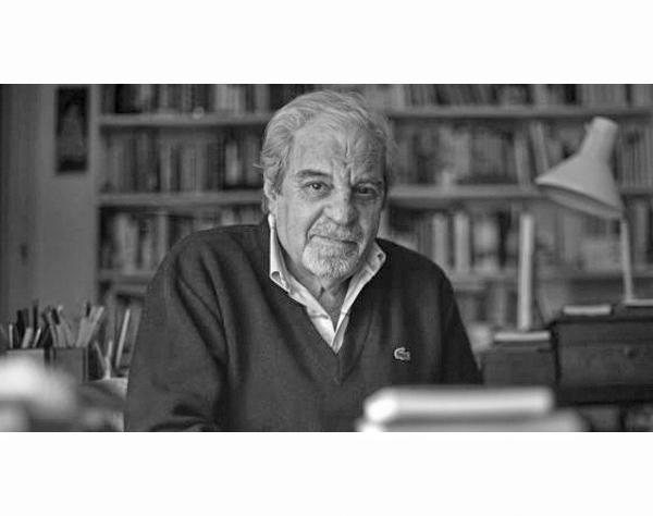 Fallece Juan Marsé. Ocho de sus novelas fueron llevadas al cine