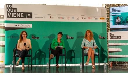 España: Industria pide estrategia para reactivar cines