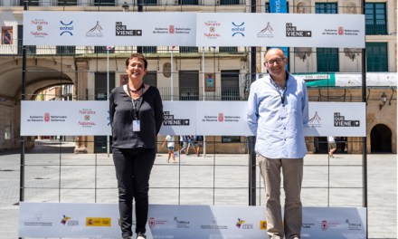 España: Directores de festivales debaten sobre festivales de cine virtuales